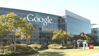 Kronologi Akhir Perseteruan Google-Facebook vs Australia
