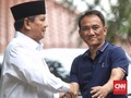 Demokrat Dukung Jokowi Tanpa Syarat Jatah Menteri