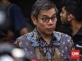 SBY Sibuk, Demokrat Belum Atur Jadwal Bertemu Pengurus PKS