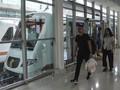 KA Bandara Soetta Beroperasi Lagi Mulai 1 Juli