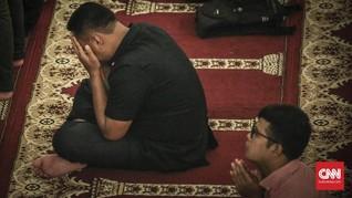 Apa Makna Hijrah yang Sebenarnya dalam Islam?