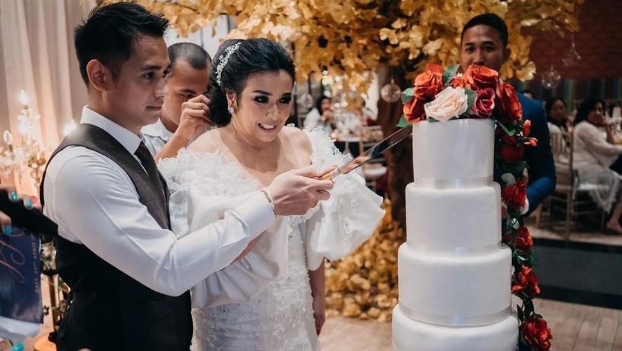 Kaya Raya, Istri Ajun Perwira Justru Ngidam Jajanan Kaki Lima