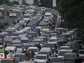 Syarat Pengemudi Kendaraan Pribadi saat Pengetatan Mudik