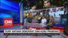 VIDEO: 'Duri' Antara Demokrat & Kubu Prabowo (1-5)