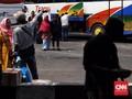 25 Ribu Perantau Pulang ke Wonogiri, Sebagian Batuk dan Demam