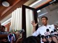 Wiranto soal Briptu Heidar: Operasi Papua Harus Tetap Jalan