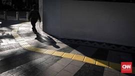 ASN Terduga Pencabulan 3 Anak Polisikan Mantan Istri