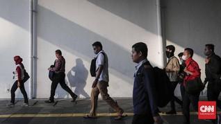 Pengusaha: Harga Vaksin Gotong Royong Rp321 Ribu Sudah Ideal