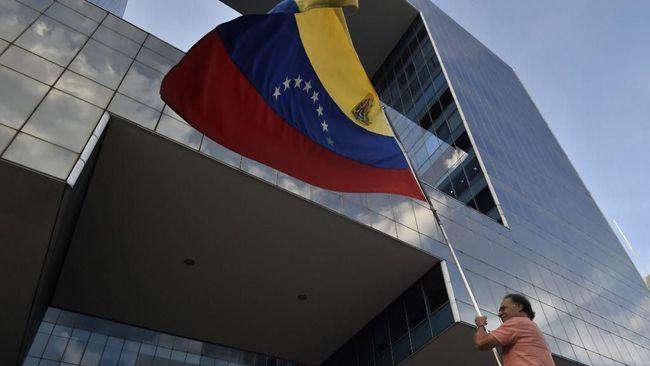 Negosiasi antara kubu pemerintah dan oposisi Venezuela sampai saat ini belum membuahkan hasil, padahal situasi di sana sangat memprihatinkan.