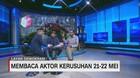 VIDEO: Membaca Aktor Kerusuhan 21-22 Mei (4/4)