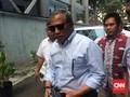 Laporkan Tempo, Polisi Minta Eks Tim Mawar Surati Kabareskrim