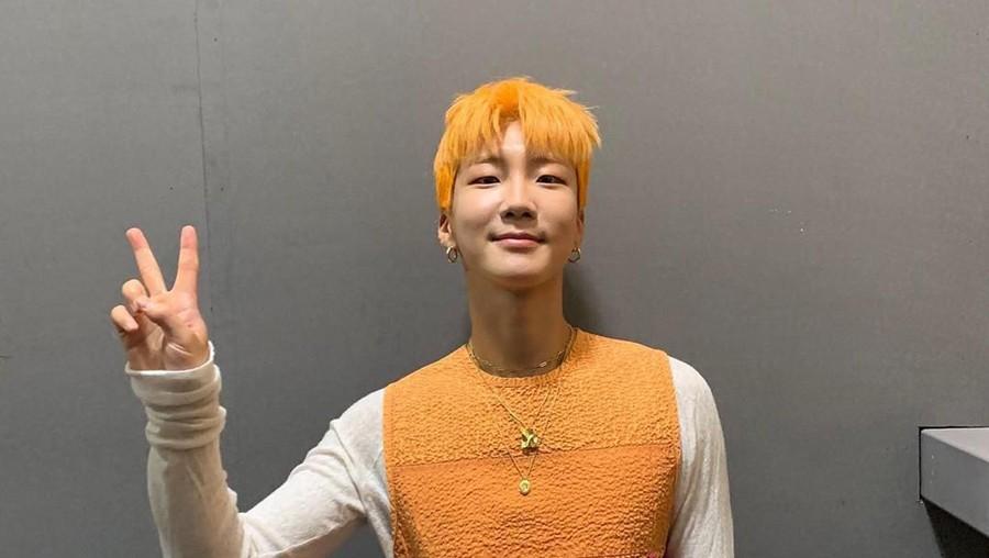 Lee Seung Hoon 'WINNER' Ikut Terseret Kasus Narkoba