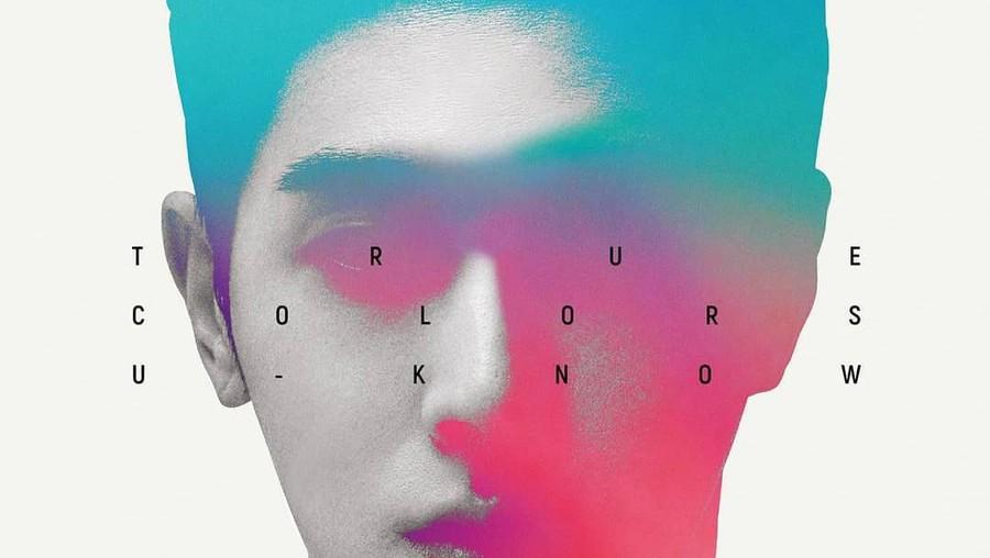 Resmi Debut Solo, Album Yunho TVXQ Catat Penjualan Fantastis
