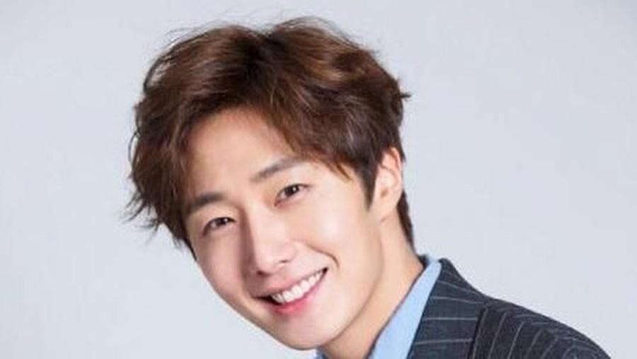 Cerita Aktor Tampan Korea Turun 13 Kg Dalam 20 Hari