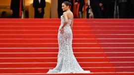 FOTO: Gaya Fesyen Olivia Culpo Perempuan Terseksi 2019