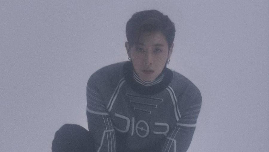 Yang Bikin Yunho 'TVXQ' Gugup dan Emosi