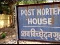 VIDEO: Panas Ekstrem di India, Empat Lansia Meninggal Dunia