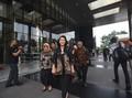 Pansel KPK Ingin Cari Pimpinan yang Ahli soal TPPU