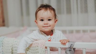 45 Inspirasi Nama Bayi Perempuan Berawalan Ca