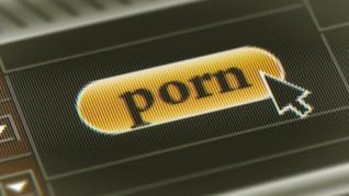 Kaspersky: Orang Lebih Banyak Nonton Konten Porno saat WFH