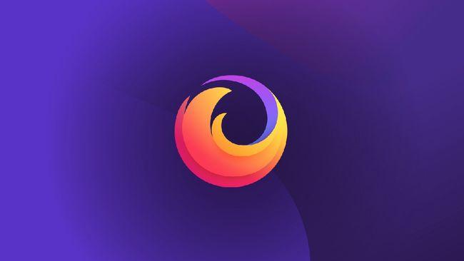 CEO Mozilla Mengundurkan Diri