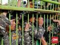 Polisi Dalami Kemungkinan Tersangka Baru Intimidasi Banser