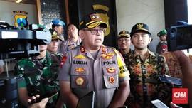 Polisi Endus Dugaan Anggota Keluarga Cendana di Memiles
