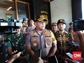 Kapolda Jatim Tegaskan Siap Jemput Veronica Koman