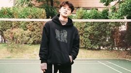 B.I Bersiap Rilis Single dan Album Baru