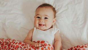 Unik! 15 Inspirasi Nama Bayi Perempuan dari Mongolia