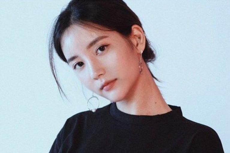 Han Seo Hee disebut-sebut sebagai orang yang hendak menjual narkoba jenis ganja dan LSD kepada B.I eks iKON lewat sebuah aplikasi percakapan.