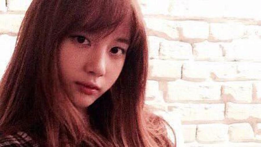 Han Seo Hee Jelaskan Keterlibatannya dalam Kasus Narkoba B.I