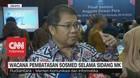 VIDEO: Sosmed Dibatasi Lagi Selama Sidang MK?