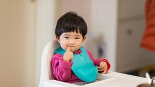 25 Nama Bayi Unik dari Bahasa Korea Selatan