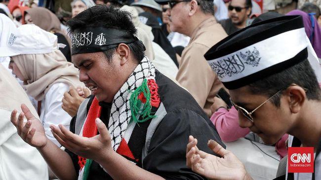 Menurut seorang pakar politik UIN Syarif Hidayatullah Jakarta, kelompok Islam masih memerlukan kendaraan politik guna menyampaikan gagasan politiknya.