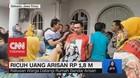 VIDEO: Ricuh Uang Arisan Rp.1,8 M