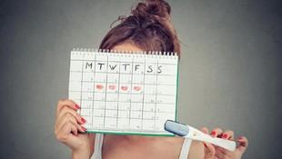 Menghitung Usia Kehamilan dari Hari Pertama Haid Terakhir