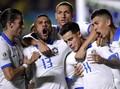 Jadwal Copa America 2019: Brasil vs Venezuela