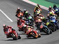 4 Kontroversi di MotoGP Catalunya 2019