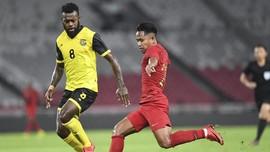 Pelatih Bhayangkara FC Lirik Andik Sejak Indonesia vs Vanuatu