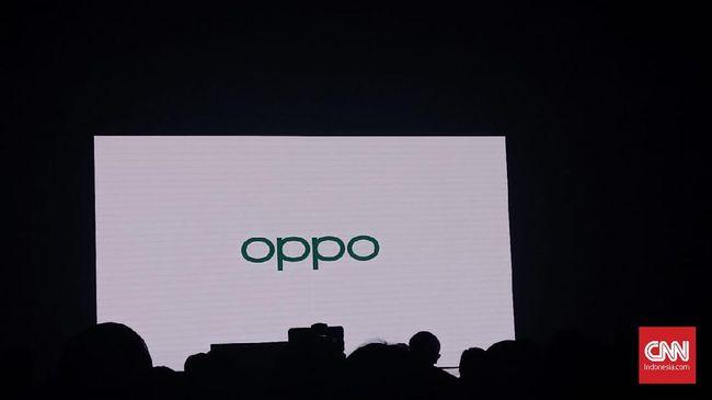 Oppo berhasil menggalang dana sebanyak Rp1 miliar yang akan digunakan untuk membantu pengembangan pendidikan dan pengelolaan museum di Jakarta.