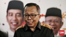 PPP Usul Parpol Dilarang Ikut Pilkada Jika Kader Korupsi