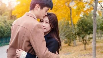 5 Ucapan Manis di Drama Korea, Bisa Jadi Inspirasi Bunda dan Ayah