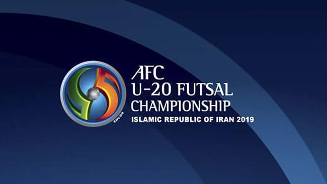 Timnas futsal Indonesia U-20 bakal menghadapi Afghanistan pada babak semifinal Piala Asia Futsal U-20 2019 di Pour Sharifi Arena, Tabriz, Iran, Kamis (20/6).