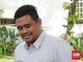 Datangi SMA di Lampung, KPU Cek Keaslian Ijazah Mantu Jokowi