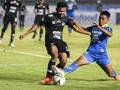 Live Streaming Persib Bandung vs Madura United