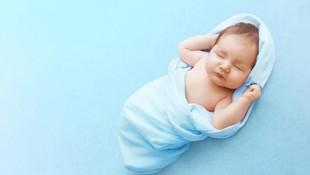 20 Inspirasi Nama Bayi Laki-laki Berawalan I