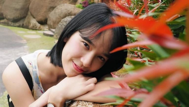 Dalam sebuah wawancara di programRumpi, Beby mengungkapkan ingin menikah ketika nanti sudahgraduatedari JKT48.