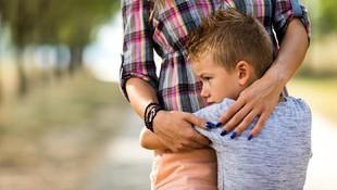 4 Mitos tentang Sunat Anak yang Masih Sering Dipercaya