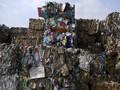 DKI Targetkan 4 Tempat Pengelolaan Sampah Rampung 2022